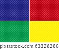 별 패턴 63328280