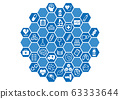 Medical icon 2 63333644