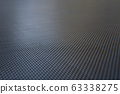 trampoline floor rubber weave pattern 63338275
