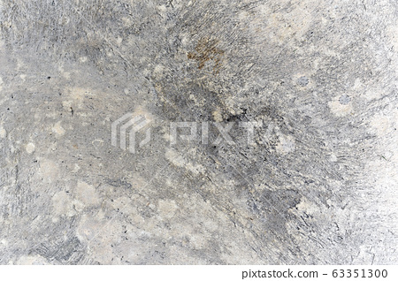 Abstract grunge and cracked flake cement texture wallpaper background 63351300