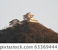岐阜城堡 63369444