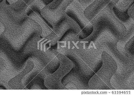 Abstract black minimal background pattern texture 63394655