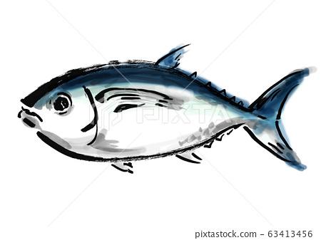 金槍魚,金槍魚,金槍魚,魚,魚,載體,黃蜂金槍魚,黃蜂金槍魚,黃蜂金槍魚,黃蜂,金槍魚金槍魚,瘦肉 63413456