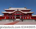 Shurinjo Tadashi 63440605