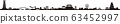 Okinawa story silhouette 63452997