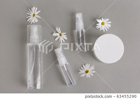 the Memorial Day concept, white chrysanthemum flower 113 63455290