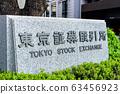 東京證券交易所 63456923