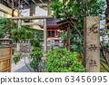 Kabuto神社 63456995