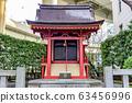 Kabuto神社 63456996