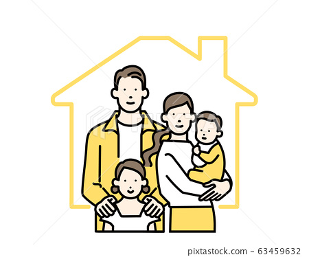 Family family 63459632