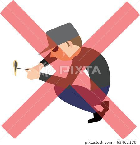 Security Picking Thief Unlock 63462179