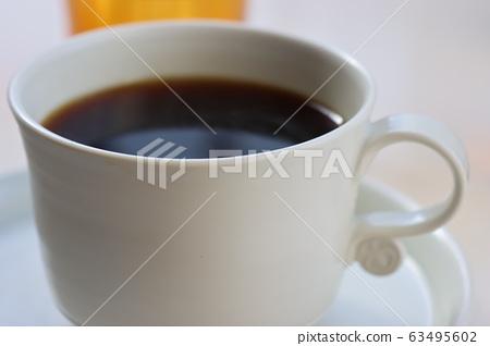 cofee, coffee 63495602