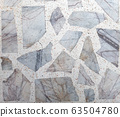 Marble is background or texture  63504780