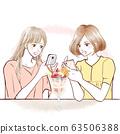 妇女协会智能手机 63506388