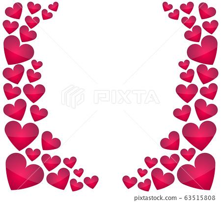 heart icon 63515808