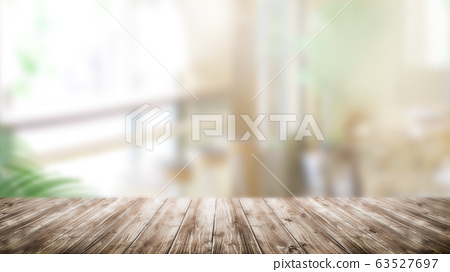咖啡廳表圖像 63527697