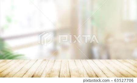 咖啡廳表圖像 63527706