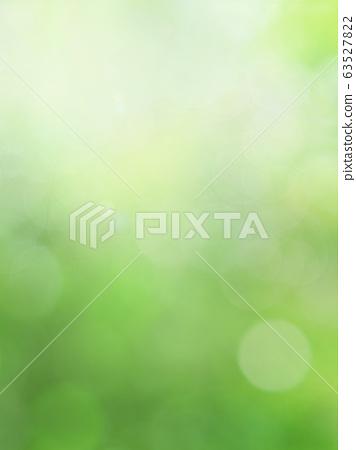 배경 - 그린 - 빛 - 자연 - 숲 - 이미지 63527822