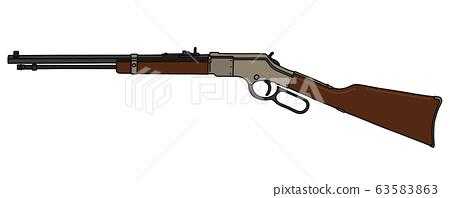 rifle49.eps 63583863