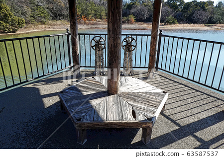 Kominato Green Park Overview 63587537
