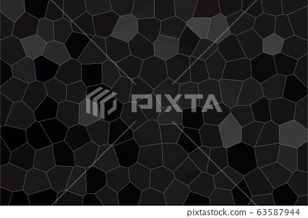 Abstract black minimal background pattern texture 63587944
