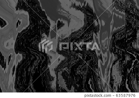 Abstract black minimal background pattern texture 63587976