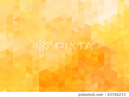 幾何抽象背景 63598253
