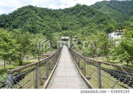 清泉吊橋 63609195