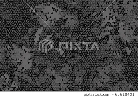 Abstract black minimal background pattern texture 63618401