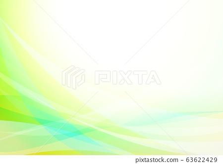 녹색 이미지 63622429