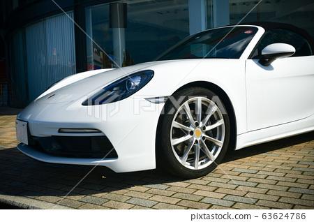 European cars automobiles 63624786
