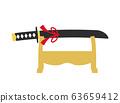 Sword sword 63659412