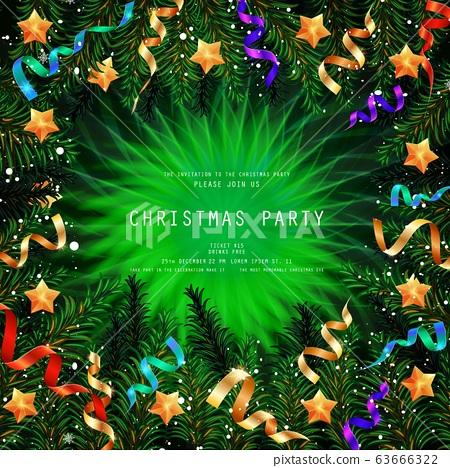 Happy New Year 2021 63666322
