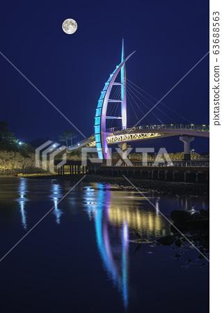 橋牌 63688563