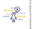 분석 마비 증후군 심리학 단순 데포 인물 63691311