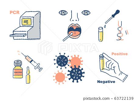 病毒測試映像集 63722139