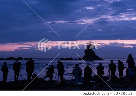 Ameya coast 63730512