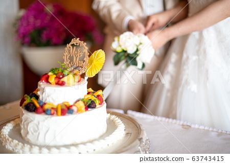 蛋糕劍 63743415
