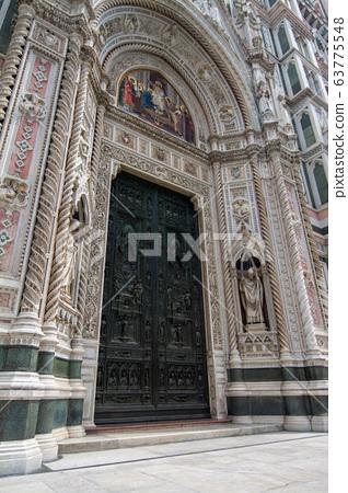 Cattedrale di Santa Maria del Fiore, Florence, 63775548