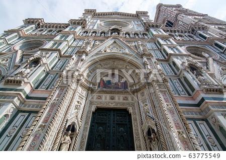 Cattedrale di Santa Maria del Fiore, Florence, 63775549