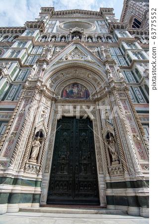 Cattedrale di Santa Maria del Fiore, Florence, 63775552