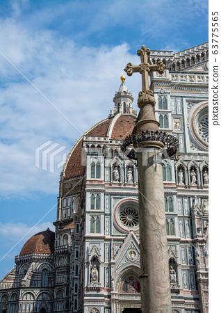 Cattedrale di Santa Maria del Fiore, Florence, 63775565