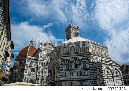 Cattedrale di Santa Maria del Fiore, Florence, 63775568
