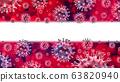 Coronavirus Outbreak 63820940