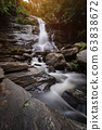 Tad Mork  waterfalls  north in 63838672