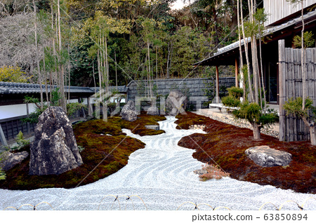 Hase Temple 63850894