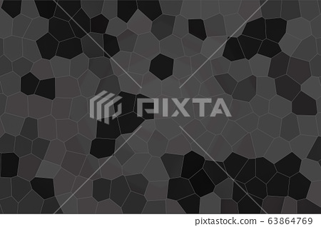 Abstract black minimal background pattern texture 63864769