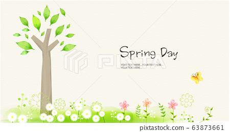 spring33 63873661