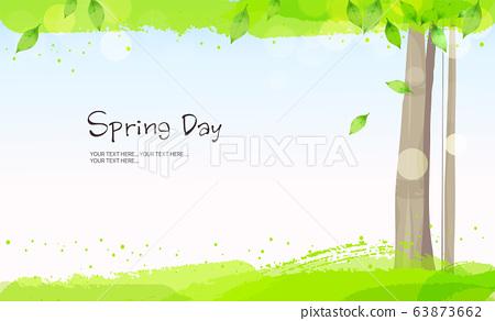 spring32 63873662