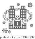 Lockdown 63945992